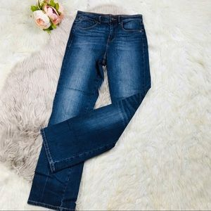 Sass and Bide Bootcut Jeans